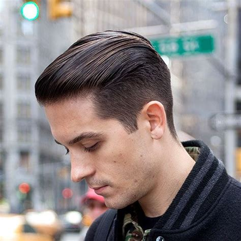eazy e hairstyle 25 best ideas about g eazy haircut on pinterest g eazy