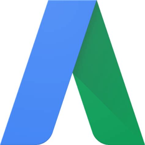 Buy Google Adwords Gift Card - adwords android apps on google play