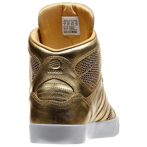 Adidas Neo Gold adidas neo gold shoes freshness mag
