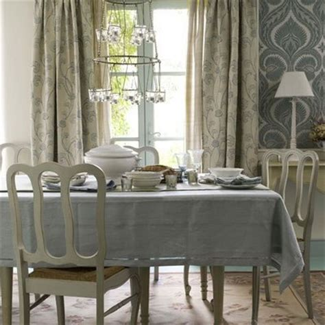 Greige Interiors by Stylish Home Greige Interiors Pictures Of Grey And Beige