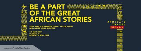 africas travel indaba