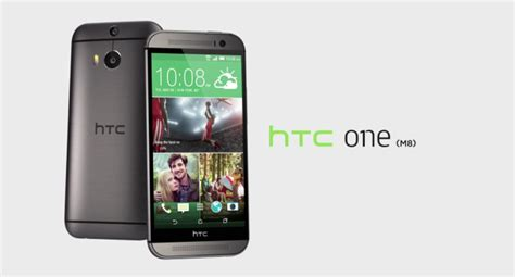 htc one m8 launcher apk htc one m8 2014 el androide libre