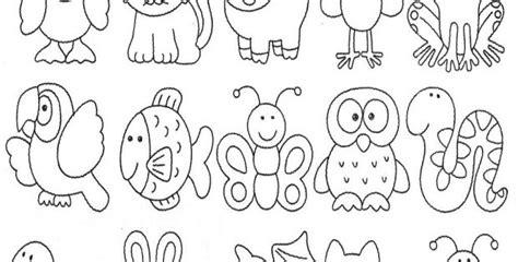 imagenes de animales de granja para colorear animales de la granja para colorear busca de google granja