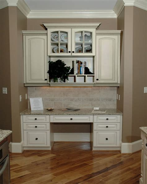 custom desk cabinets noles inc picture to pin on