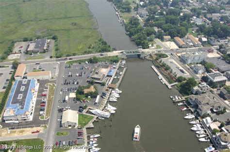 boat slips for rent lewes de fisherman s wharf in lewes delaware united states