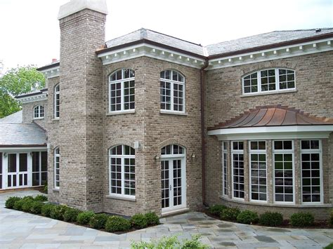 windows house exterior house windows star dreams homes
