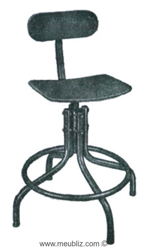 Chaise Electrique Execution by Chaise Dessinateur Chaise Dessinateur Nouveau Execution