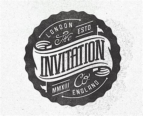 logo badge design cool badge design collection
