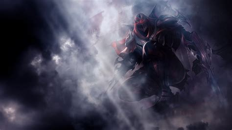zed wallpaper hd 1920x1080 download wallpapers download 2560x1440 league of legends