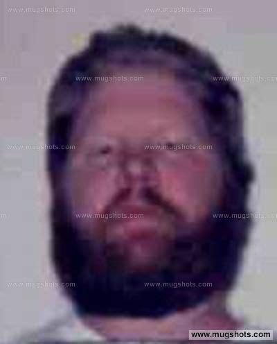 Grand Forks Arrest Records Farrell Mugshot Farrell Arrest Grand Forks County Nd