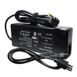 ac adapter charger for toshiba satellite pslb8u 0jg037 l305 s5916 l305 s5917 695976989598 ebay