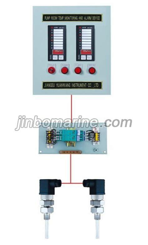 room temperature monitor wbs room temperature monitoring and alarming device buy monitoring and alarming device