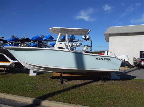 sea pro boats for sale in nj sea pro boats for sale boats