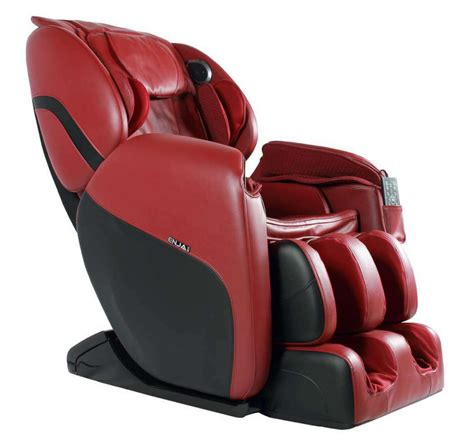 Kursi Osim osim dubai chair foot spa vending masage chair buy osim chair