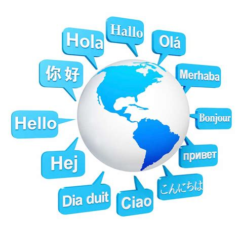 design web page html language web page language translation
