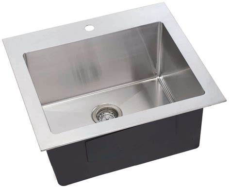lenova kitchen sinks lenova contemporary laundry sink bath