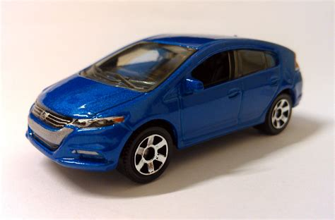 Pos Metro Insight list of matchbox cars 2014 html autos weblog