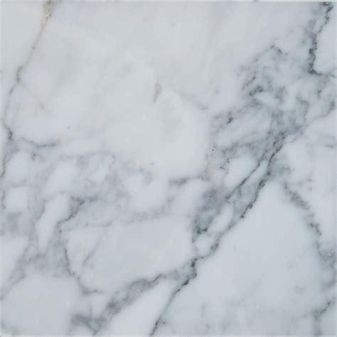 statuary marble msi statuary venato 12 in x 12 in polished marble floor
