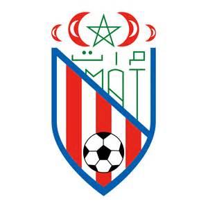 logo america 512x512 league soccer in play store myusik mp3