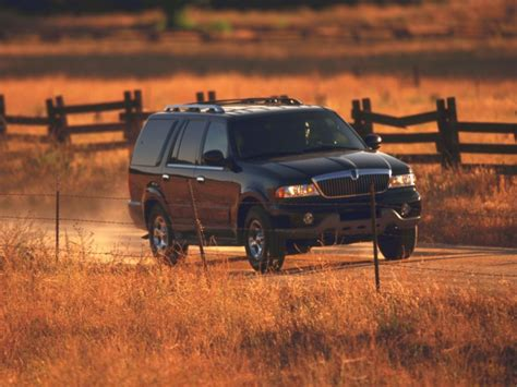 2012 lincoln navigator cover removal service manual how to remove headlight 2010 lincoln