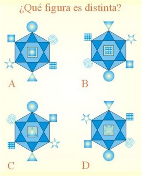 imagenes acertijos visuales acertijos visuales acertijos y enigmas