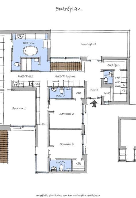 Villalago Home Design Arquitectura De Casa Moderna Planos De Casas Gratis