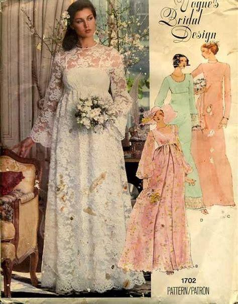 pattern wedding pinterest wedding dress patterns and vogue on pinterest