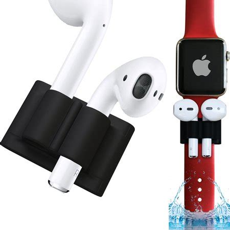 aps airpods  band holder apple airpod accessories