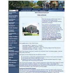 Kalamazoo County Circuit Court Search Info Pearltrees