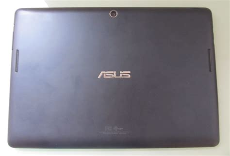 Tablet Asus Memo Pad 10 Inch asus memo pad smart me301t 10 inch android tablet review