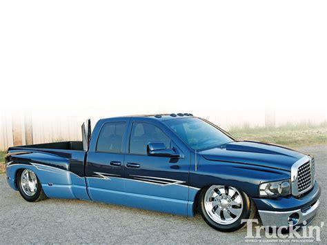 2005 dodge ram 3500 recalls dodge airbag recall ram 3500 autos post