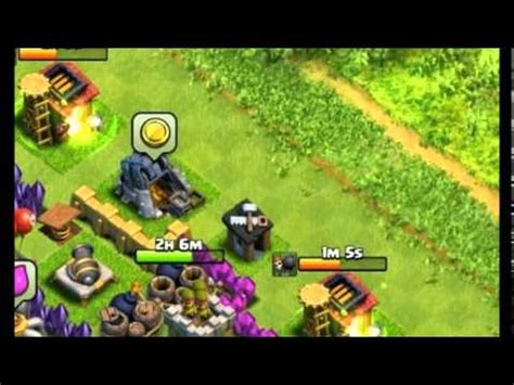 i mod game android clash of clans descargar clash of clans apk v7 1 1 android download game