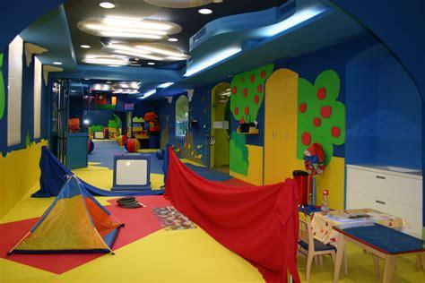 za djecu danijel interijeri igraonice za djecu