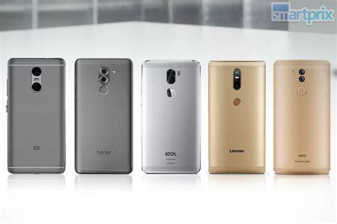 best dual phone best dual phones rs 15 000 in india updated