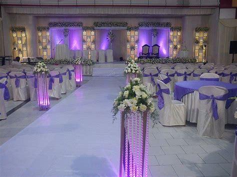 image result for kerala nature decor wedding