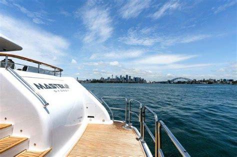 boat cruise hire sydney harbour sydney harbour cruise on board masteka 2 boat hire sydney