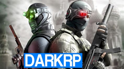game debate garry s mod garry s mod darkrp les effaceurs du bled fr youtube