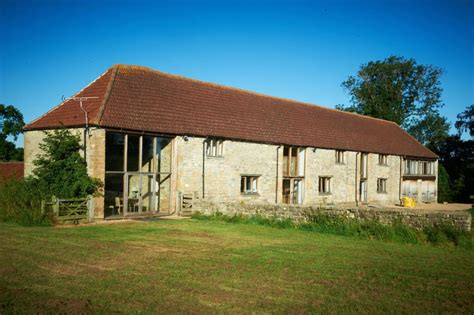 Cottages To Rent In Somerset by Big Cottages Large Houses And Cottages To Rent In Somerset