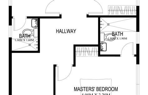 two story house plans series php 2014004 two story house plans series php 2014004