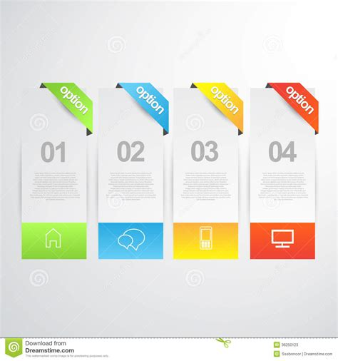 eps format size info graphics horizontal stock photos image 36250123