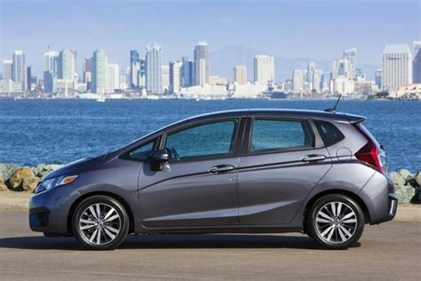 honda recent grad 10 best cars for recent college grads autotrader