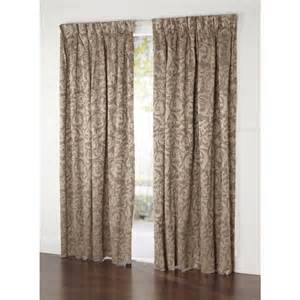 pinch pleat draperies pinch pleat curtains ideas home decorations