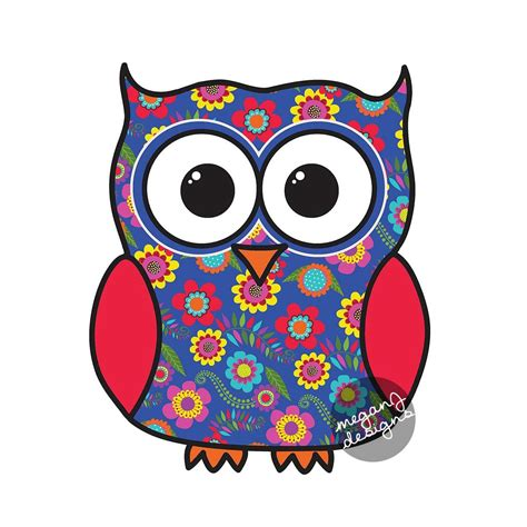colorful owls colorful owls www pixshark images galleries