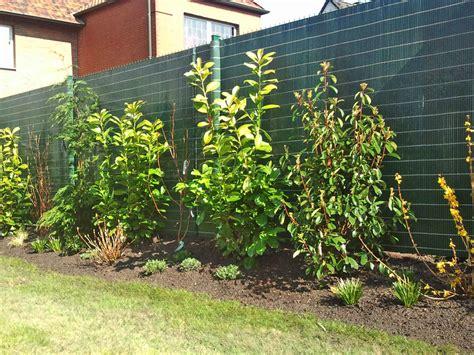 Garten Bepflanzung Am Zaun 5206 garten bepflanzung am zaun garten fresh garten