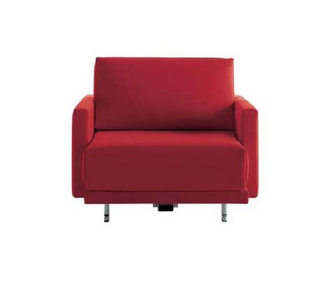 bpa divani roger divano letto divani letto bpa international