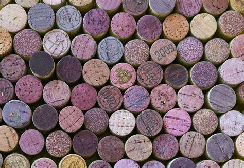 wine corks wine corks www imgkid the image kid has it