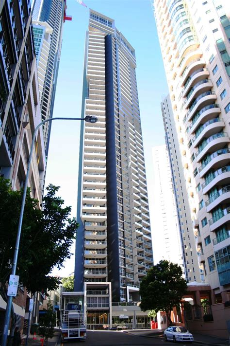 appartments in australia 33 best images about apartments in brisbane on pinterest