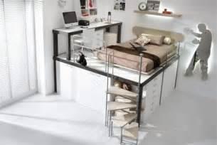 uzumaki interior design funtastic cool bunk beds and lofts
