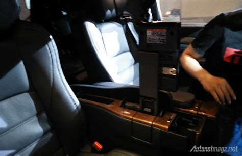 Meja Lipat Malaysia Related vellfire review 2017 2018 best cars reviews