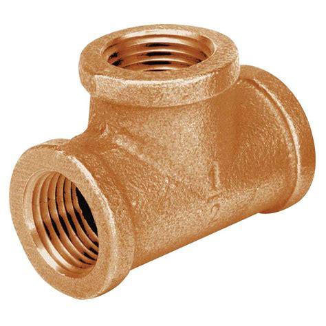 Matco Plumbing by Matco Plumbing Supplies Brass Tones H2o Supply Inc
